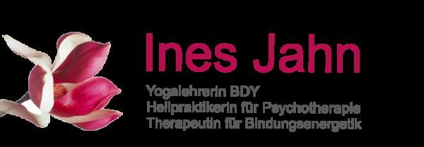Ines Jahn